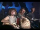 DEF LEPPARD - Ziggy Stardust- Unplugged In A Pub 1995