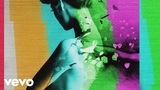 Daughtry - Backbone (Audio)