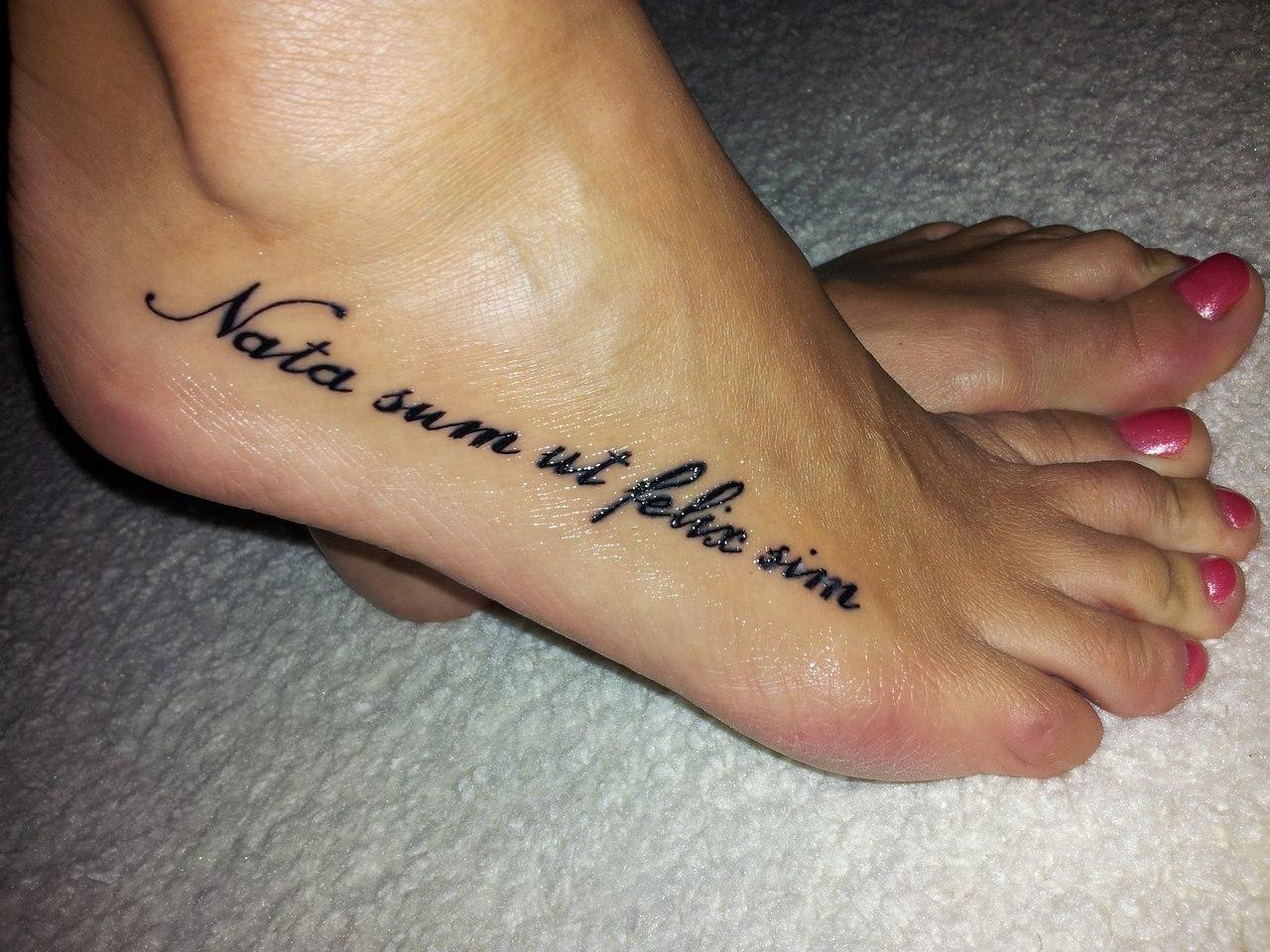 Татуировка с именем алена фото