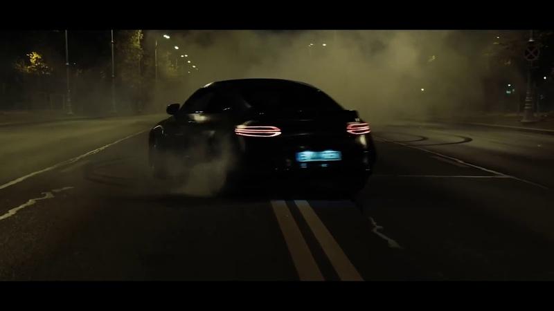 G-Eazy Halsey - Him I (Rysevv Remix)