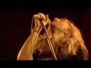 Deep Purple - Come Taste the Band Tour 1975 - 1976