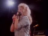 Samantha Fox - Touch Me (I Want Your Body), 1986