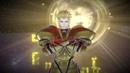 Fate/EXTELLA LINK_Noble Phantasm - Gilgamesh