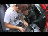 Как Прокачать Свою Тачку за 500$ Тюнинг авто На русском | Mighty Car Mods MCM 1 сезон | 27moto.ru