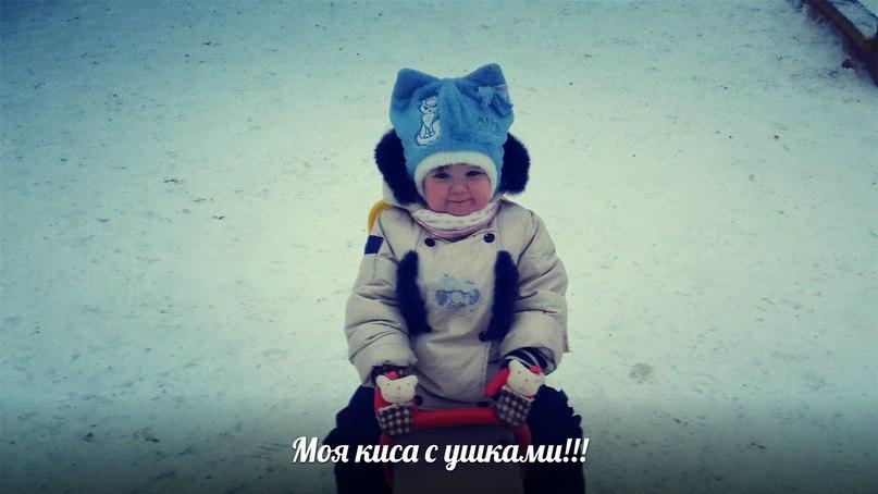 Александр Панферов |