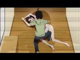 does Samuel L Jackson like anime_