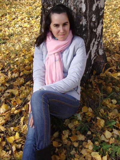 Екатерина Васильева, 17 января , Белебей, id59400939