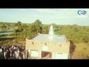 На открытии мечети в Африке | Даниял абу Хамза
