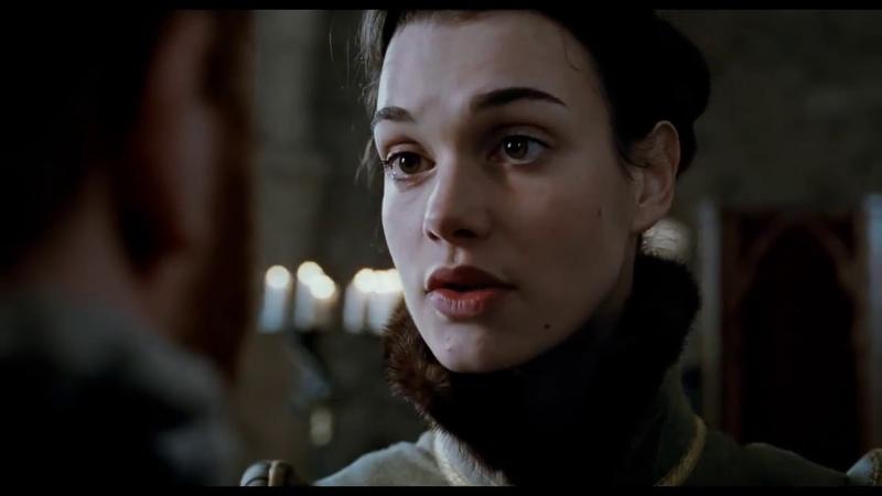 Мария – королева Шотландии (2013) | Русский трейлер | Смотреть бесплатно на Zmotri.ru