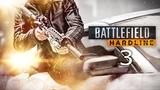 Battlefield Hardline Multiplayer V2 - Сетевые забеги - Это война, Мистер Ноки! №3