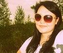 Мария Анисимова фото #25