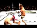 "JUNIOR ""Cigano"" DOS SANTOS -- Highlights-Knockouts"