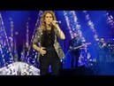 Celine Dion - The Power of Love I Drove All Night - London (DVD Recording 29/07/2017)