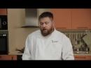 Запеченная индейка с овощным рагу многоярусным способом приготовления от эксперт