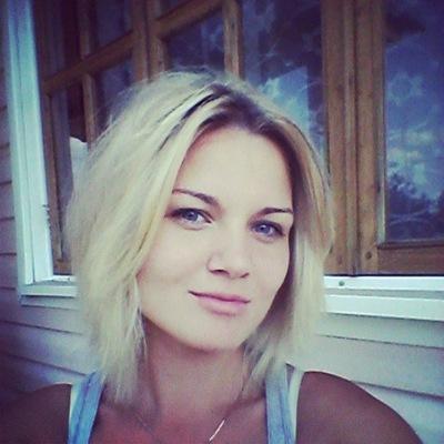 Ирина Скворцова-Жукова, 2 мая 1989, Балаково, id217173689