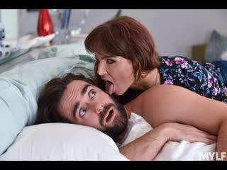 Syren de mer [pornmir, порно вк, new porn vk, hd 1080, cuckold, mature, milf, mother, son, stepmom, stepson, big tits, big ass]