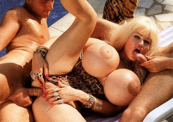 Порнофото лоло ферарри фото 7-394