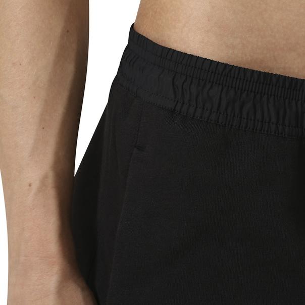 Спортивные брюки Training Essentials Knit image 5