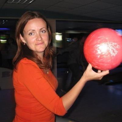 Ольга Портнова