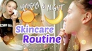 Morning and Night Routine Vlog day 109 Jayden Bartels