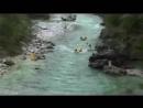 Raftin European Championship - Kanyon Raft Team (Hungary)-juklip-scscscrp