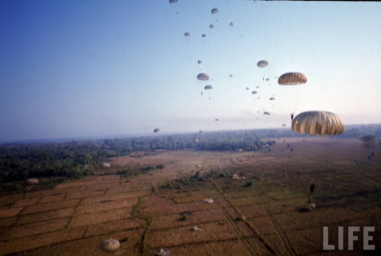 guerre du vietnam - Page 2 TDB-oTVgOP8