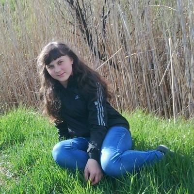Диана Чушева, 30 декабря , Элиста, id159387332