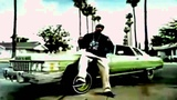 WC ft. Snoop Dogg &amp Nate Dogg - Name of the Streets video by RedDome1995
