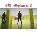Tai&ampPendo - (BTS) Airplane pt.2