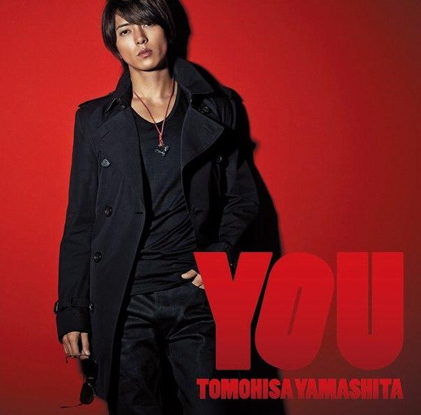 Ямасита Томохиса / Yamashita Tomohisa - Пишка Пишунчо - Страница 3 YPVP4PeMOzg