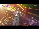 20150919 Comeback Stage CNBLUE - Roller Coaster @ Show Music core