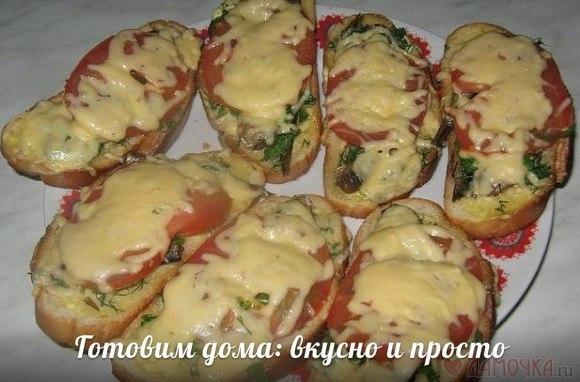 http://cs14109.vk.me/c540100/v540100256/14696/RD7KSul-MkQ.jpg
