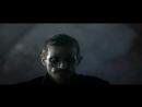 Ruslan-set ft Eva Kade - The Purity Of Chimera