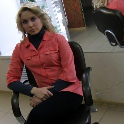 Любовь Бобровникова, 21 марта , Арск, id180757008