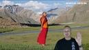 [BG] Медитация как стремление к покою 2