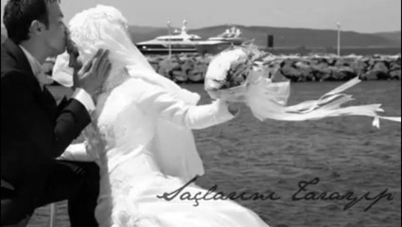 турецкая любовь - SPCS.ME.mp4