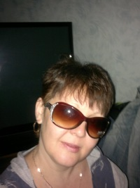 Светлана Лебедева, 3 ноября , Чита, id41943720