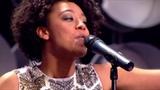 Corinne Bailey Rae &amp John Legend - Mercy Mercy Me (Live 2007) (Promo Only)