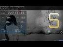 Osu! Dreamcatcher - Sleep-walking Insane 98.34