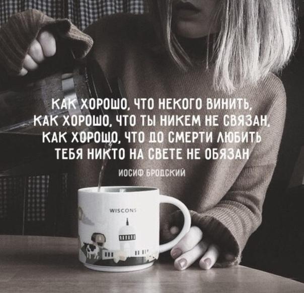 Фото №456248395 со страницы Эдгара Гайдамовича