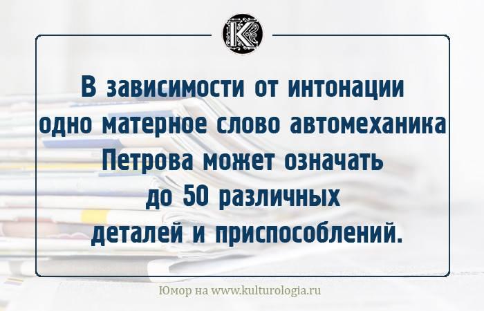 https://pp.userapi.com/c845218/v845218879/195073/JZN6rGelX_U.jpg