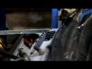 Ваз-2106, тюнинг мотора своими руками. Установка ресивера, волжских форсунок, др
