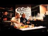 Жеребьевка группового этапа SmokeSpotFIFA14 Cup | Зима 2014