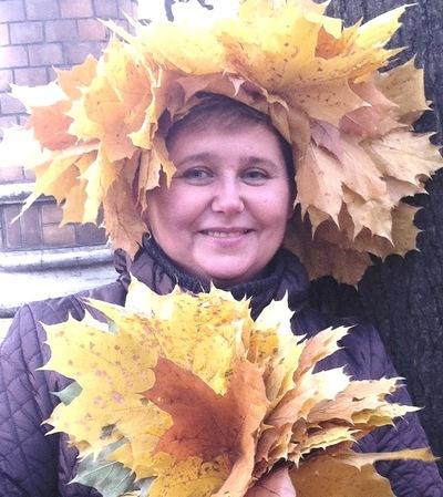 Наталья Железова, 28 октября , Волгоград, id186087550