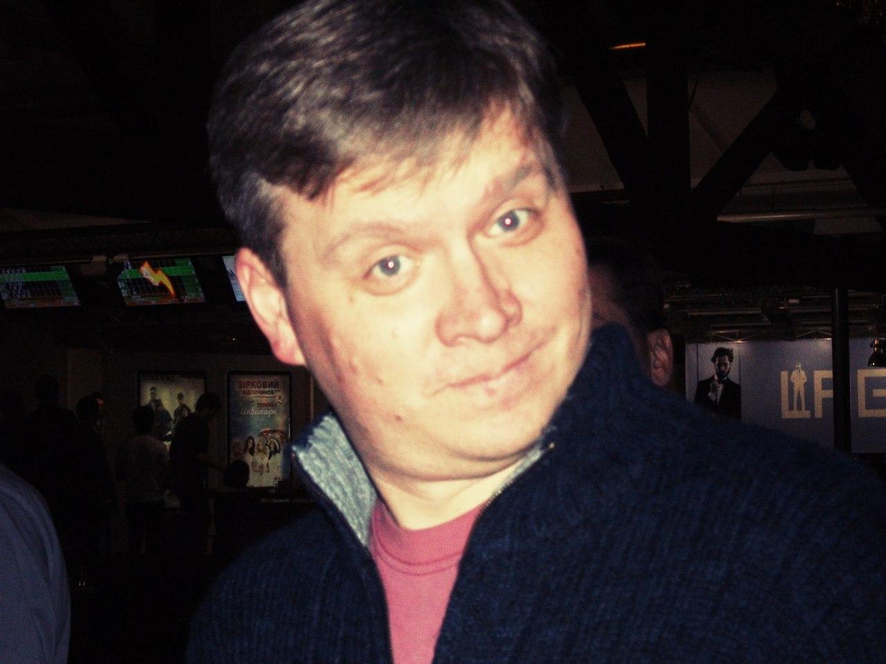 Владислав Гребеножко, Бровары - фото №8
