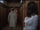 ➡ Жестокий романс 1984 2 серия HD 720