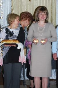 Ирина Алимардонова, 15 июля 1987, Москва, id140355489