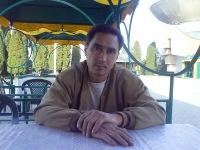 Артур Асадуллин, 9 мая 1998, Уфа, id178691689