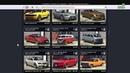 GTA 5 Online все машины DLC
