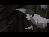 Naruto shippuuden 345 / Наруто шипуден 345 / Наруто сезон 2 серия 345 / Наруто Ураганные хроники 345